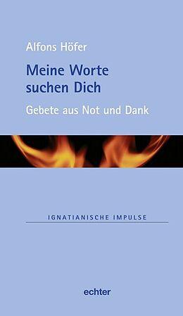 Cover: https://exlibris.azureedge.net/covers/9783/4290/3533/4/9783429035334xl.jpg
