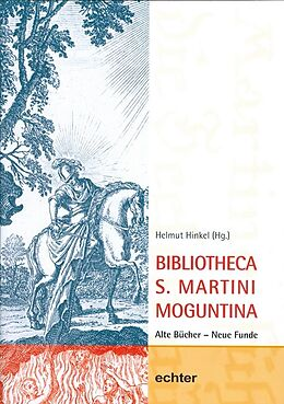 Cover: https://exlibris.azureedge.net/covers/9783/4290/3569/3/9783429035693xl.jpg
