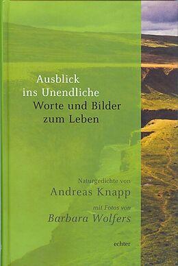 Cover: https://exlibris.azureedge.net/covers/9783/4290/3571/6/9783429035716xl.jpg