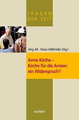 Cover: https://exlibris.azureedge.net/covers/9783/4290/3685/0/9783429036850xl.jpg