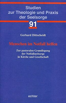 Cover: https://exlibris.azureedge.net/covers/9783/4290/3716/1/9783429037161xl.jpg