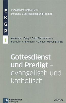 Cover: https://exlibris.azureedge.net/covers/9783/4290/3720/8/9783429037208xl.jpg