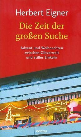 Cover: https://exlibris.azureedge.net/covers/9783/4290/3733/8/9783429037338xl.jpg