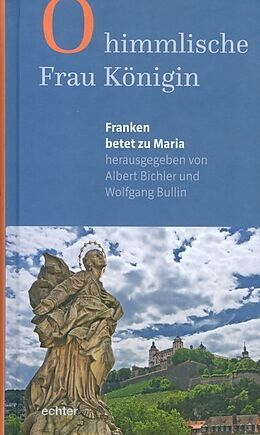 Cover: https://exlibris.azureedge.net/covers/9783/4290/3800/7/9783429038007xl.jpg