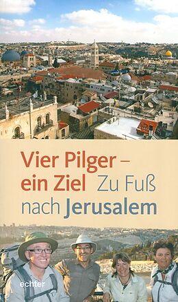 Cover: https://exlibris.azureedge.net/covers/9783/4290/3818/2/9783429038182xl.jpg