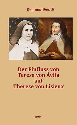 Cover: https://exlibris.azureedge.net/covers/9783/4290/3850/2/9783429038502xl.jpg