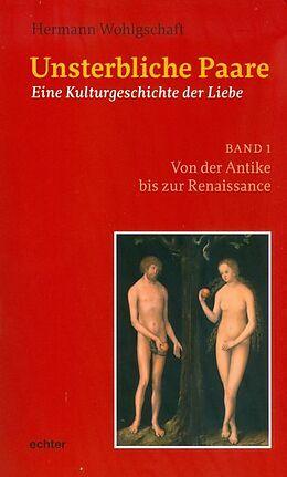 Cover: https://exlibris.azureedge.net/covers/9783/4290/3851/9/9783429038519xl.jpg