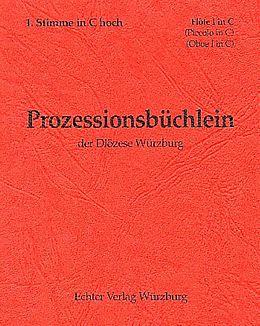 Cover: https://exlibris.azureedge.net/covers/9783/4290/3865/6/9783429038656xl.jpg