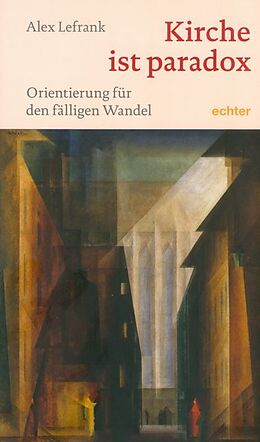 Cover: https://exlibris.azureedge.net/covers/9783/4290/3921/9/9783429039219xl.jpg
