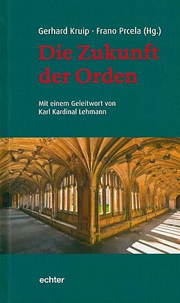 Cover: https://exlibris.azureedge.net/covers/9783/4290/3938/7/9783429039387xl.jpg