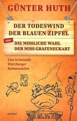 Cover: https://exlibris.azureedge.net/covers/9783/4290/3947/9/9783429039479xl.jpg