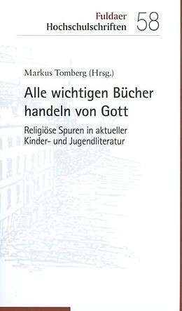 Cover: https://exlibris.azureedge.net/covers/9783/4290/3964/6/9783429039646xl.jpg