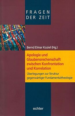 Cover: https://exlibris.azureedge.net/covers/9783/4290/3974/5/9783429039745xl.jpg