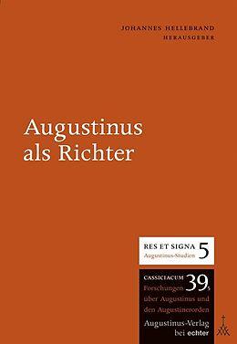 Cover: https://exlibris.azureedge.net/covers/9783/4290/4172/4/9783429041724xl.jpg