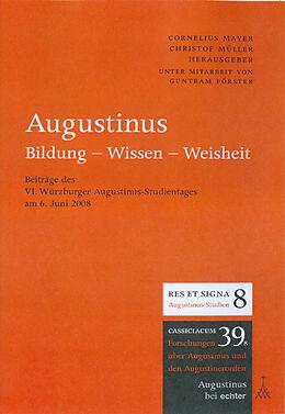 Cover: https://exlibris.azureedge.net/covers/9783/4290/4177/9/9783429041779xl.jpg