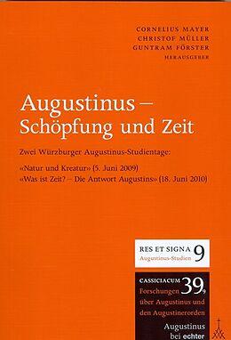 Cover: https://exlibris.azureedge.net/covers/9783/4290/4180/9/9783429041809xl.jpg