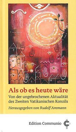 Cover: https://exlibris.azureedge.net/covers/9783/4290/4328/5/9783429043285xl.jpg