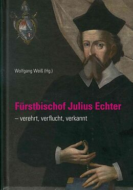 Cover: https://exlibris.azureedge.net/covers/9783/4290/4371/1/9783429043711xl.jpg