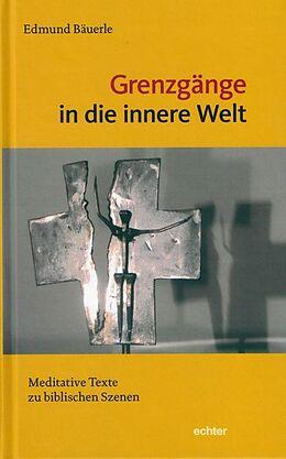 Cover: https://exlibris.azureedge.net/covers/9783/4290/4385/8/9783429043858xl.jpg