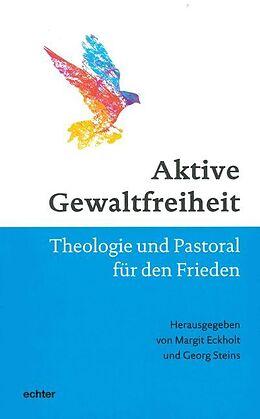 Cover: https://exlibris.azureedge.net/covers/9783/4290/4441/1/9783429044411xl.jpg
