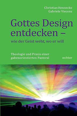 Cover: https://exlibris.azureedge.net/covers/9783/4290/4915/7/9783429049157xl.jpg