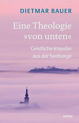 Cover: https://exlibris.azureedge.net/covers/9783/4290/5361/1/9783429053611xl.jpg