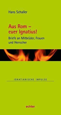 Cover: https://exlibris.azureedge.net/covers/9783/4290/5376/5/9783429053765xl.jpg