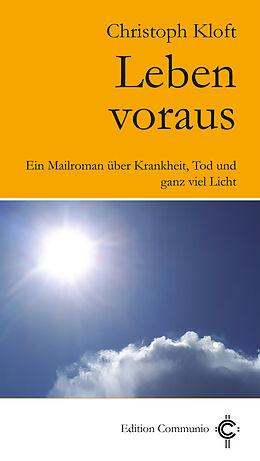 Cover: https://exlibris.azureedge.net/covers/9783/4290/5544/8/9783429055448xl.jpg