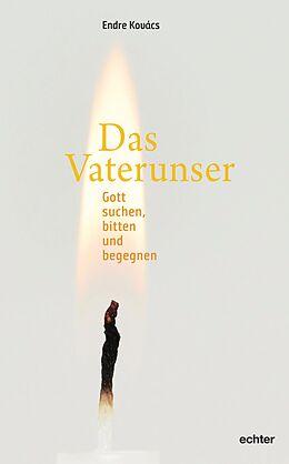Cover: https://exlibris.azureedge.net/covers/9783/4290/5609/4/9783429056094xl.jpg