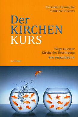 Cover: https://exlibris.azureedge.net/covers/9783/4290/6254/5/9783429062545xl.jpg