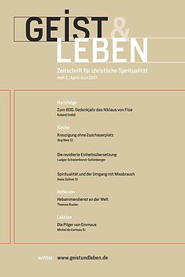 Cover: https://exlibris.azureedge.net/covers/9783/4290/6319/1/9783429063191xl.jpg