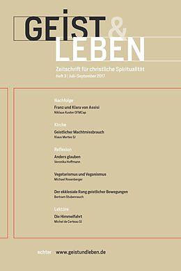 Cover: https://exlibris.azureedge.net/covers/9783/4290/6320/7/9783429063207xl.jpg