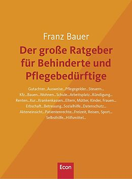 Cover: https://exlibris.azureedge.net/covers/9783/4301/1195/9/9783430111959xl.jpg