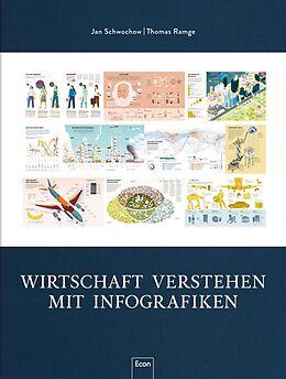 Cover: https://exlibris.azureedge.net/covers/9783/4302/0210/7/9783430202107xl.jpg