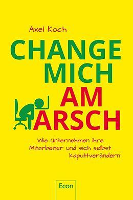 Cover: https://exlibris.azureedge.net/covers/9783/4302/0245/9/9783430202459xl.jpg