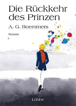 Cover: https://exlibris.azureedge.net/covers/9783/4310/3933/7/9783431039337xl.jpg