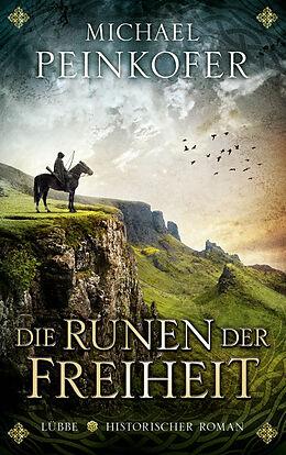 Die Runen der Freiheit [Versione tedesca]