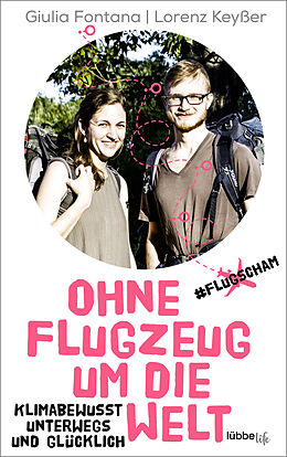 Cover: https://exlibris.azureedge.net/covers/9783/4310/7003/3/9783431070033xl.jpg