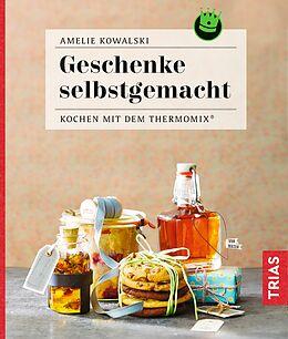 Cover: https://exlibris.azureedge.net/covers/9783/4321/0533/8/9783432105338xl.jpg