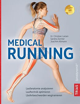 Cover: https://exlibris.azureedge.net/covers/9783/4321/0584/0/9783432105840xl.jpg