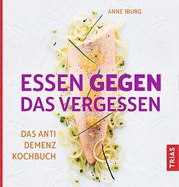 Cover: https://exlibris.azureedge.net/covers/9783/4321/0618/2/9783432106182xl.jpg