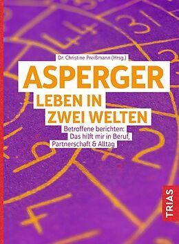 Cover: https://exlibris.azureedge.net/covers/9783/4321/0702/8/9783432107028xl.jpg