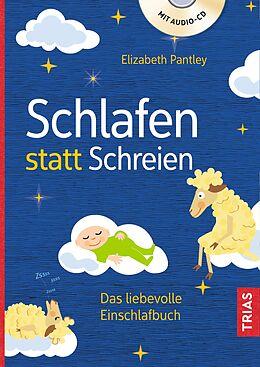 Cover: https://exlibris.azureedge.net/covers/9783/4321/0926/8/9783432109268xl.jpg