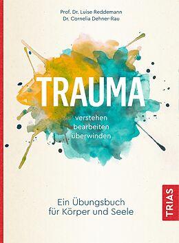 Cover: https://exlibris.azureedge.net/covers/9783/4321/1105/6/9783432111056xl.jpg