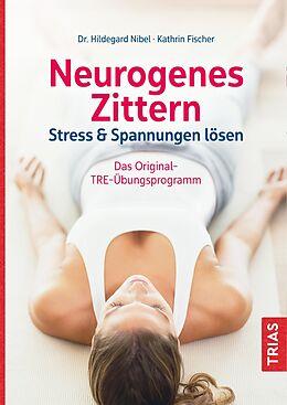 Cover: https://exlibris.azureedge.net/covers/9783/4321/1199/5/9783432111995xl.jpg