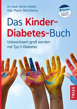 Cover: https://exlibris.azureedge.net/covers/9783/4321/1302/9/9783432113029xl.jpg