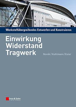 Cover: https://exlibris.azureedge.net/covers/9783/4330/2917/6/9783433029176xl.jpg