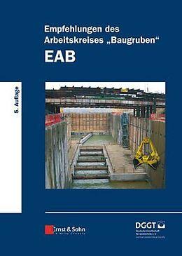 Cover: https://exlibris.azureedge.net/covers/9783/4330/2970/1/9783433029701xl.jpg