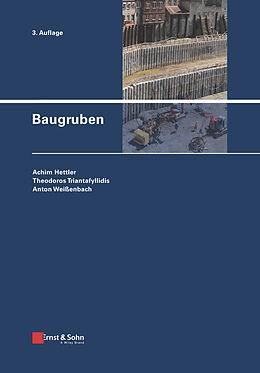 Cover: https://exlibris.azureedge.net/covers/9783/4330/3244/2/9783433032442xl.jpg