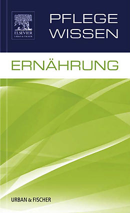 Cover: https://exlibris.azureedge.net/covers/9783/4371/6817/8/9783437168178xl.jpg